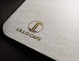 #272 for Design Logo for Lillo Cafe by DesignInverter