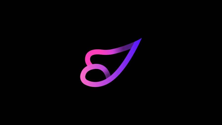 Kilpailutyö #74 kilpailussa Revise my existing logo