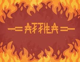 #51 pentru Logo creation project#9 de către alif810