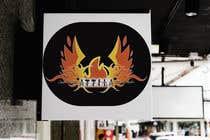 """Logo Design Intrarea #22 pentru concursul """"Logo creation project#9"""""""