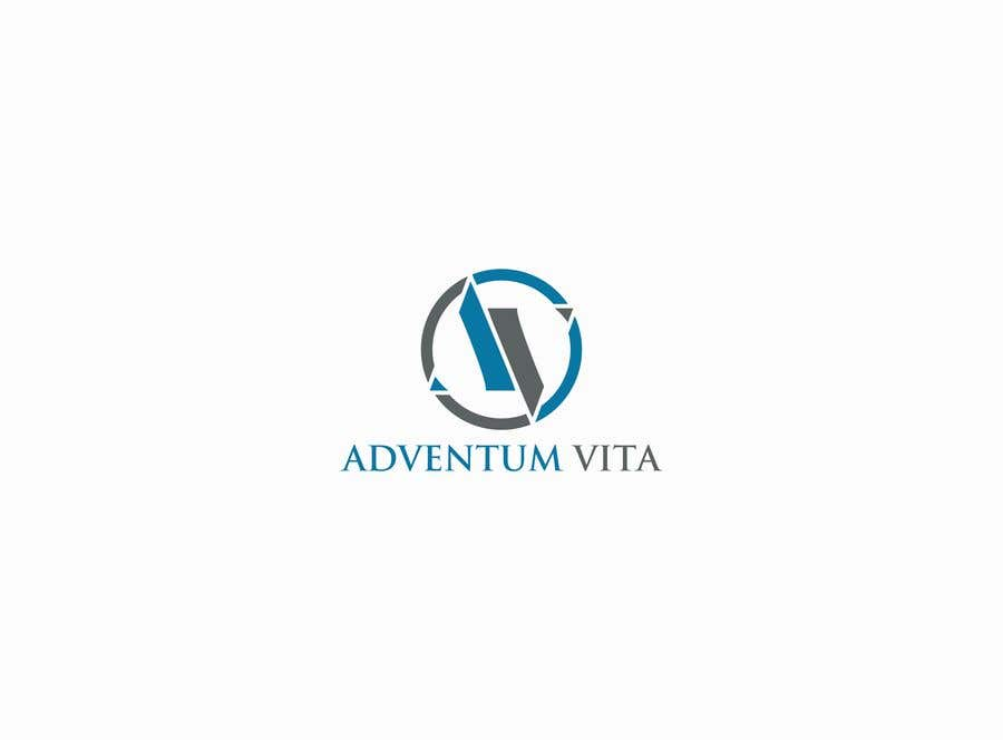 Contest Entry #271 for New adventure travel agency needs a logo and brand colors, which will be base for future brand development