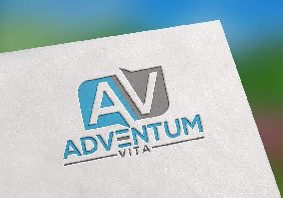 Contest Entry #120 for New adventure travel agency needs a logo and brand colors, which will be base for future brand development