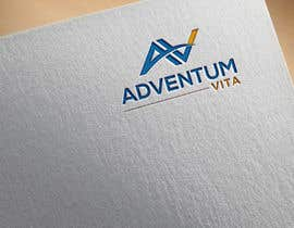 #151 para New adventure travel agency needs a logo and brand colors, which will be base for future brand development por logorezaulmaster