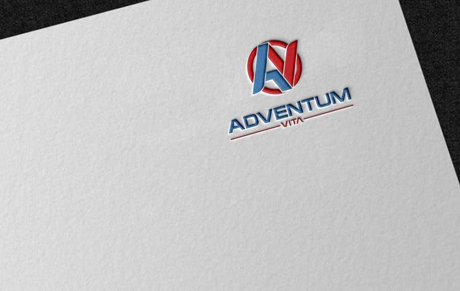 Contest Entry #216 for New adventure travel agency needs a logo and brand colors, which will be base for future brand development