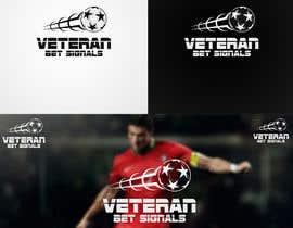 #87 for Special Sport Bet Logo Design af ankitas0915