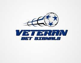 #89 for Special Sport Bet Logo Design af ankitas0915