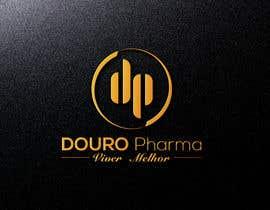 #230 para DOURO Pharma por motallebh34