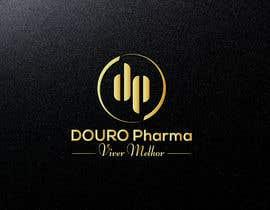 #278 para DOURO Pharma por motallebh34