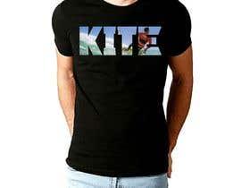 #31 for Design a tshirt af Designray