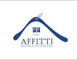 #32 for Progettare un logo by kipid