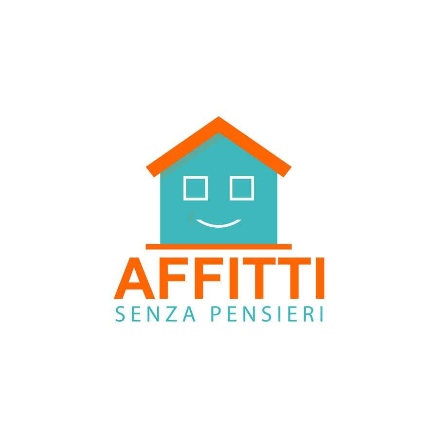 Kilpailutyö #74 kilpailussa Progettare un logo