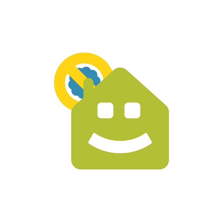 Konkurrenceindlæg #38 for Progettare un logo