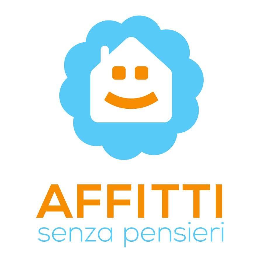 Kilpailutyö #47 kilpailussa Progettare un logo