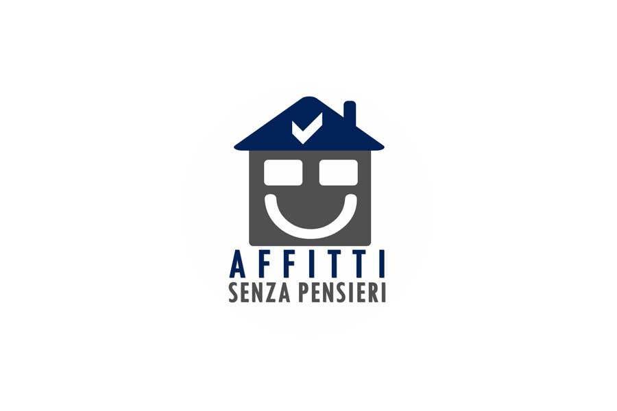 Konkurrenceindlæg #37 for Progettare un logo