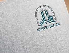 Nro 33 kilpailuun Gentri-Block käyttäjältä rana715113