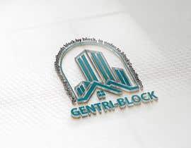 Nro 36 kilpailuun Gentri-Block käyttäjältä rana715113