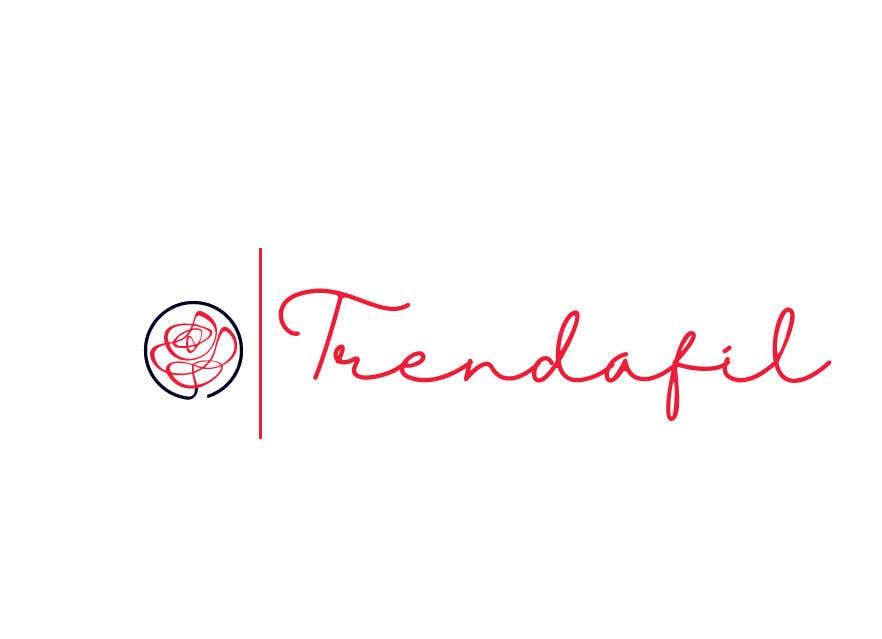 Penyertaan Peraduan #73 untuk Logo pour un site e-commerce