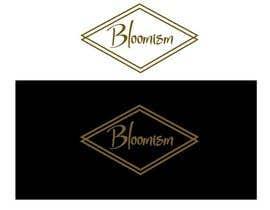 #34 untuk Create a logo oleh diegovenegas