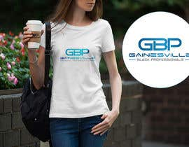 #55 para T-shirt Design por ubhiskasibe