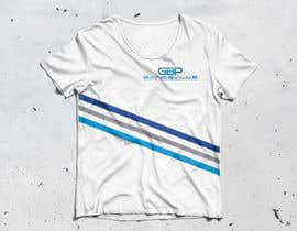 #59 para T-shirt Design por nazmul3075