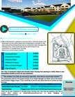 Graphic Design Inscrição do Concurso Nº48 para Design Investor Report in Word from Current Old Version