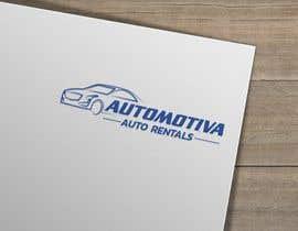 areverence tarafından Need Car-Related Logos + variety için no 1