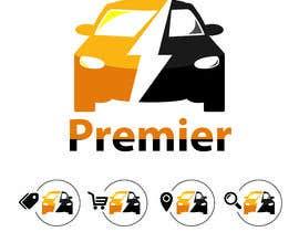mtipu142 tarafından Need Car-Related Logos + variety için no 10