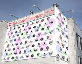 #8 cho Step and Repeat Media Wall Design bởi sivarnaren
