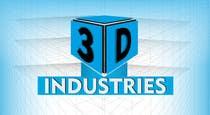 Graphic Design Конкурсная работа №5 для Logo Design for Innovative 3D Printing/Production Company