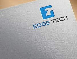 Nro 412 kilpailuun Design a logo käyttäjältä logorezaulmaster