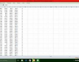 rahathossenmanik tarafından Google sheets import için no 17