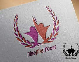 #61 cho Design a Logo for Wedding bởi starikma