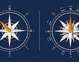 Nro 19 kilpailuun Require two images käyttäjältä SKKawsarHossain