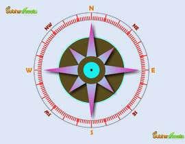 Nro 9 kilpailuun Require two images käyttäjältä ishaqhossain2