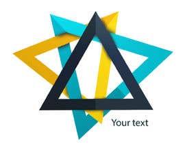 #6 untuk fe2512f2ce74c5b64d3eb061766f6c0 logo design oleh itsumon
