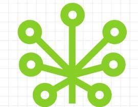 #4 untuk fe2512f2ce74c5b64d3eb061766f6c0 logo design oleh mary30204