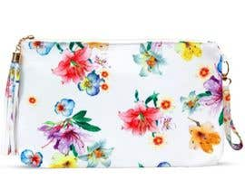 #3 для Clutch bags designs от jamalkhan216j