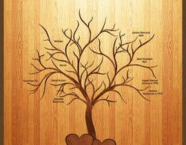 #29 for Design me a family tree af AsterAran28