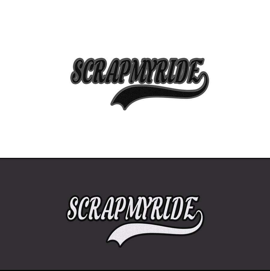 Penyertaan Peraduan #59 untuk Design a logo