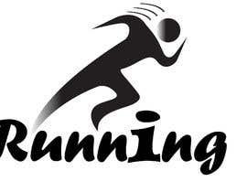 #43 untuk Sport logo design oleh raselrajibulbd