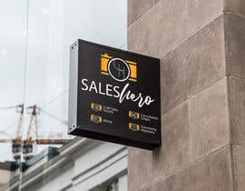 #602 cho Product Logo bởi Designspa