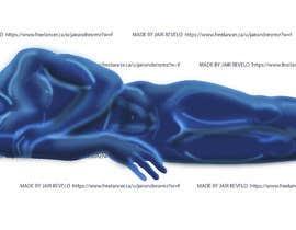 #36 for Convert picture to look like 3D render af jairandresrmz