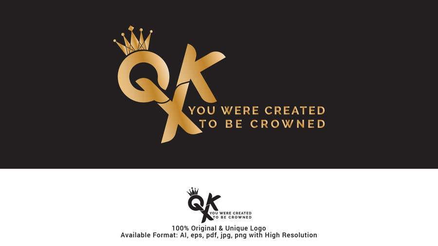 Bài tham dự cuộc thi #50 cho Logo for Clothing brand