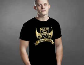 #81 для T-shirt Designs for car club. More money is on the table! от anwarbd25