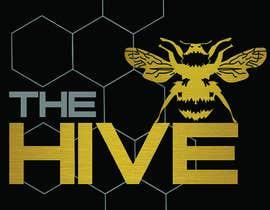 #32 para Logo Design for Cosmetic Company - The Hive por emilyalixmalz