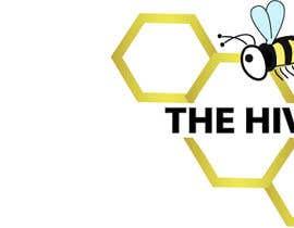 #41 cho Logo Design for Cosmetic Company - The Hive bởi jindalvibha