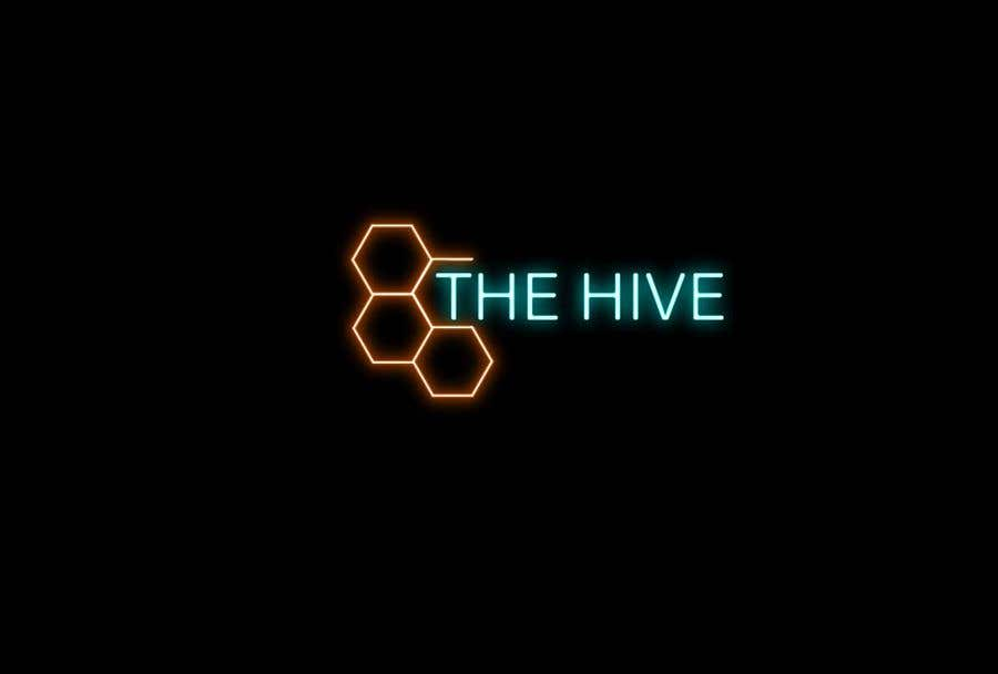Kilpailutyö #42 kilpailussa Logo Design for Cosmetic Company - The Hive