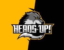 #100 untuk Logo designed for Baseball Team oleh inihisyam