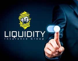 #374 for Logo for Insurance Agency af MDH629999
