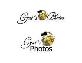 azahermia tarafından Build my logo! Photography Company için no 44